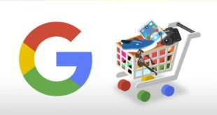 Сервис Google Merchant Сenter