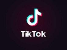 Что такое Tik Tok