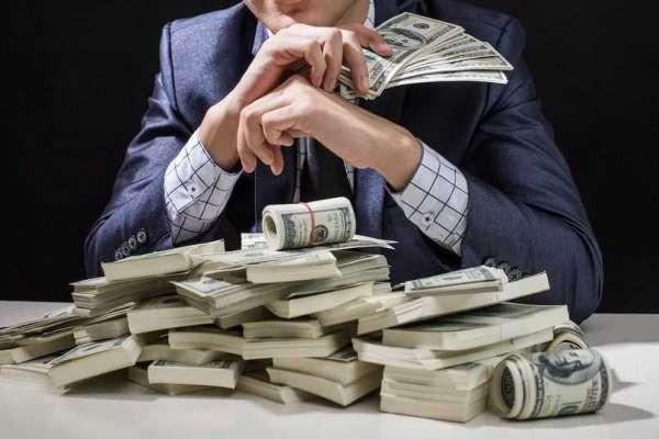5 вещей, о которых не расскажут миллионеры