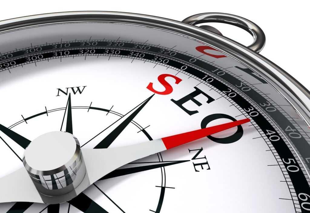 87 SEO советов для сайтов малого бизнеса.