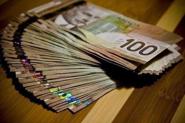 Деньги — это не главное в жизни