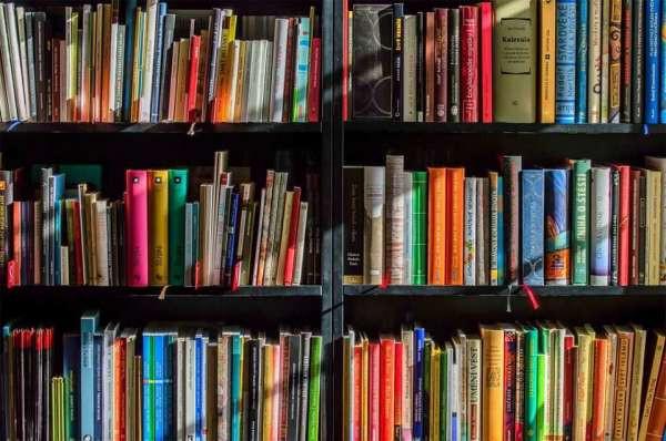 ТОП 20 лучших книг по маркетингу в 2020 году