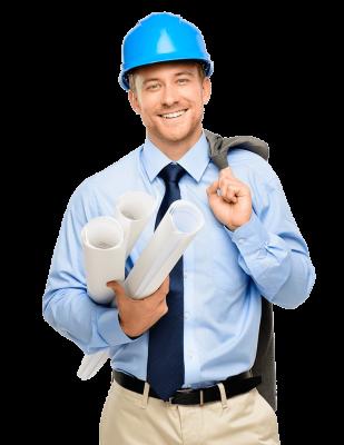 установка | ремонт кондиционеров киев