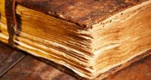 10 секретов богатства, о которых не пишут в книгах.