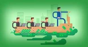 8 лучших приложений для финансового менеджмента