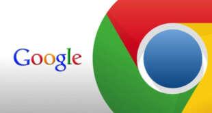 Эффективный поиск в Google