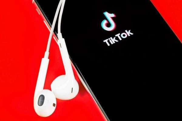Как снимать видео для TikTok?