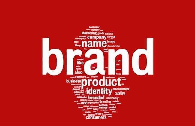 Ключ к богатству – раскрученный бренд!