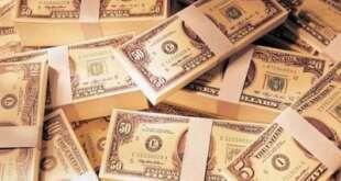 12 мифов о зарабатывании денег