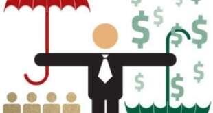 5 мифов о предпринимательстве