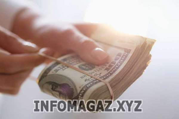 10 правил обращения с деньгами