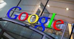 Что бывает, когда Google покупает компанию