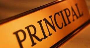 Истинные принципы гармоничной жизни
