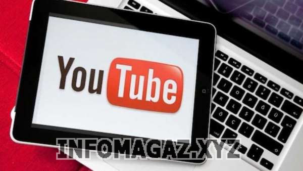 Заработок на собственном канале на YouTube