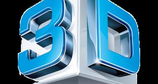 Идея для бизнеса – 3D печать