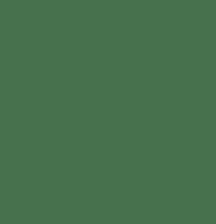 чат-бота в Messenger