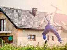 кредиты на жилье