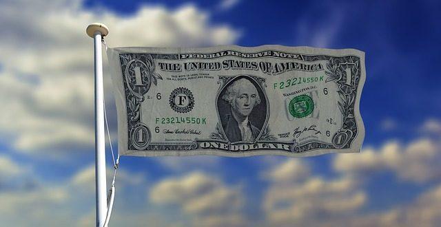 Кто реально зарабатывает на Форекс?