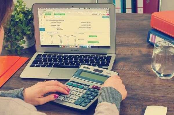 Целевые кредиты