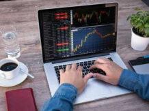 Некоторые мысли о безиндикаторной торговле на Форекс