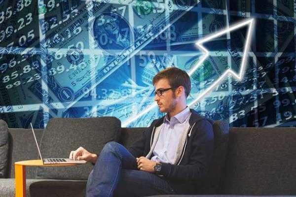Мой личный опыт - как заработать на Forex с нуля