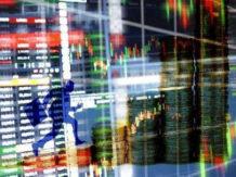 Как скачать программу для торговли на Форекс?