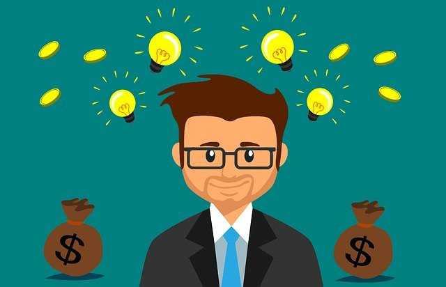 Бизнес-идеи для начинающих с минимальными вложениями