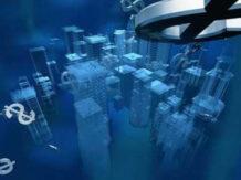 Основы инвестирования в Форекс
