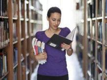 Обучение на рынке Форекс: бесплатные и платные методы