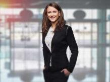 """Общий анализ бизнес-идеи """"Кредиты онлайн"""""""