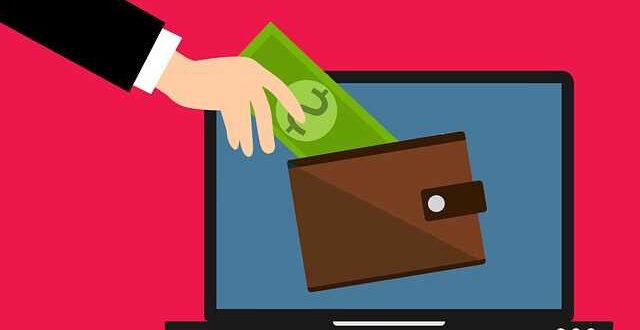 8 причин, которые мешают зарабатывать деньг