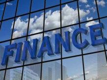 Финансовый и фондовый рынок в сравнении