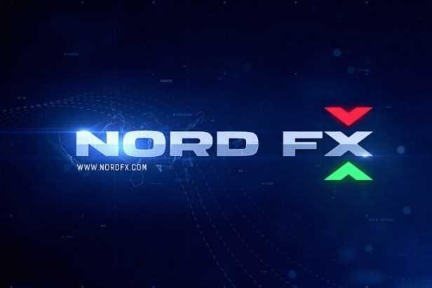 Форекс брокер NordFX