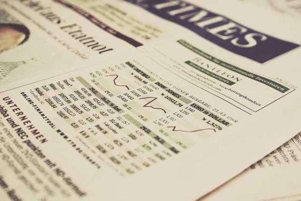 Где получить выгодный кредит по акции