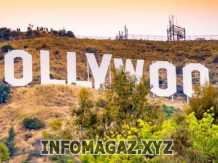 25 сказочно Богатых Звезд Голливуда