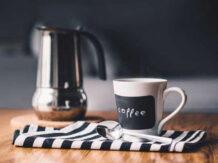 Бизнес идея: как открыть кофейню
