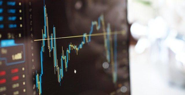 На какой бирже лучше торговать криптовалютой?