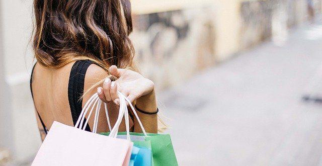 Права покупателя: как обезопасить себя в магазине