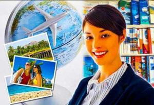 работникам сферы туризма