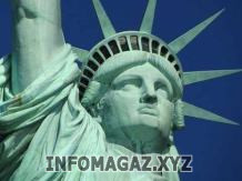 Как иммигрировать в США