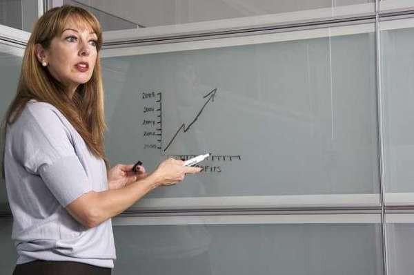 Реально взять ипотечный кредит учителю