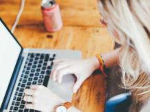 Управление в бизнесе: Маркетинг как процесс