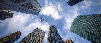 Деятельность крупных корпораций в кризис