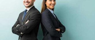 Как использовать оффшорную компанию