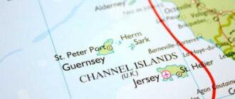 Оффшорные юрисдикции: Нормандские острова Джерси и Гернси