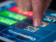 Обзор лучших бирж криптовалют с выводом на карту