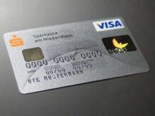 Скрытые ловушки Кредитной Карточки
