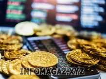Собственники криптовалюты