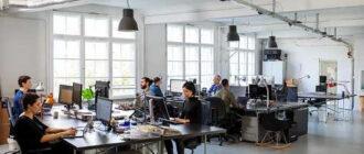 Введение в мир оффшорного бизнеса