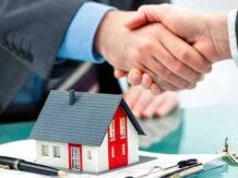 Ипотечное страхование ВТБ общая информация, правила